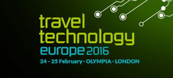 travel-tech-europe.jpg