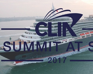 Summit at Sea 2017