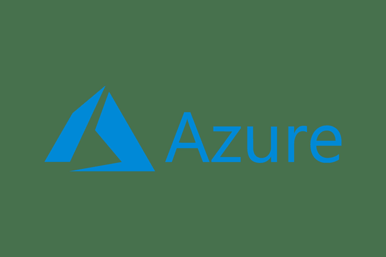 Microsoft_Azure-Logo.wine