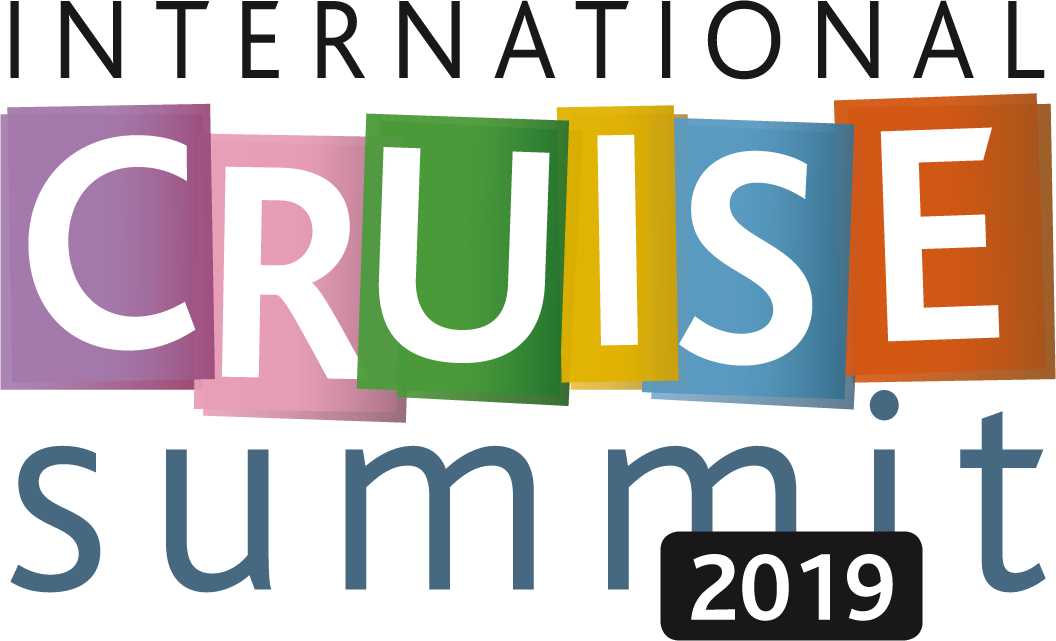 International Cruise Summit 2019