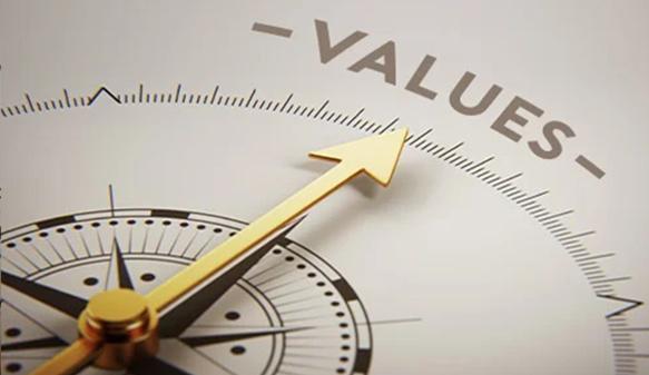 Values-583x337-bb