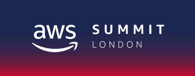 aws_summit_london2018