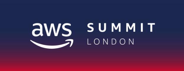 aws_summit_london2018