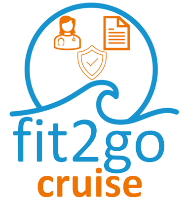 fit2go_2