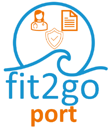 fit2go_3