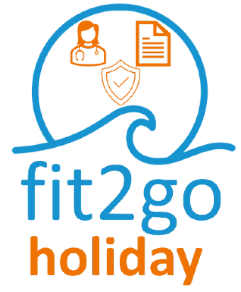 fit2go_4