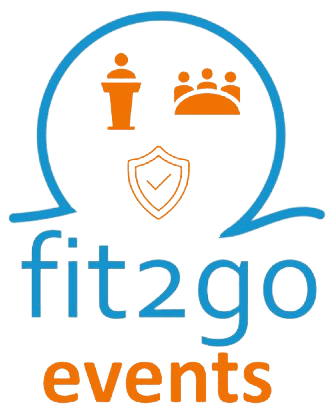 fit2go_5