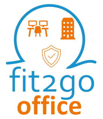 fit2go_6