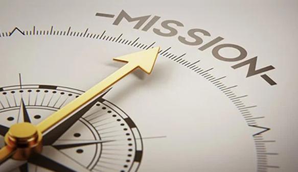 mission-583x337