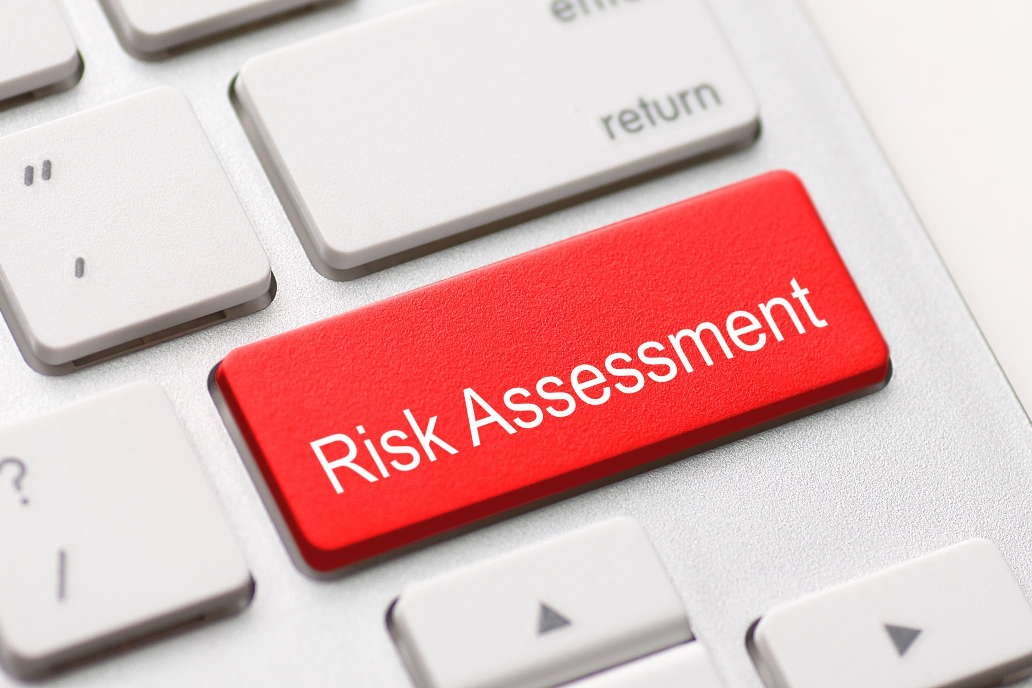 Who Should Take The Risk When Resourcing Business Critical Projects?