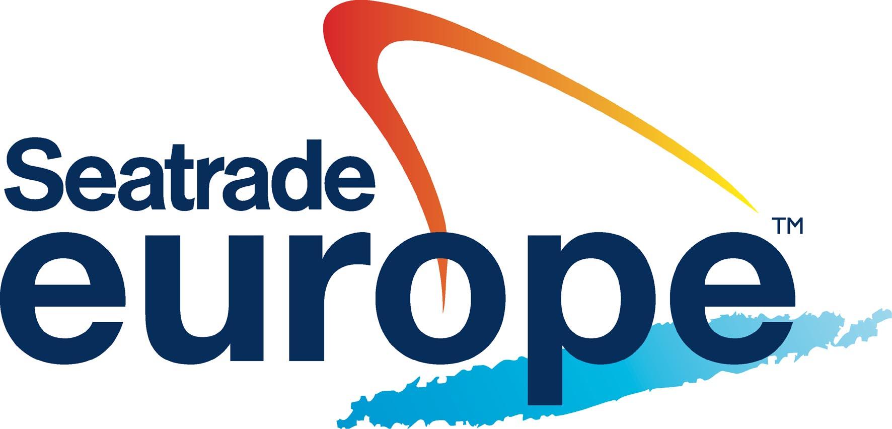 Seatrade Europe 2019